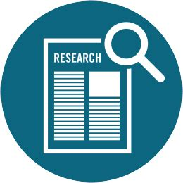 Phd research proposal approach to study